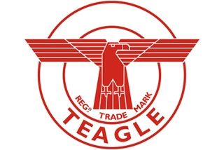 W.T. Teagle (Machinery) Limited, was incorporated.